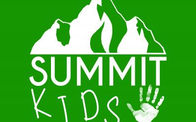 Summit Kids Update