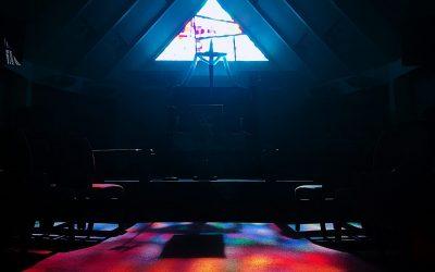 Church to Remain Closed Through May