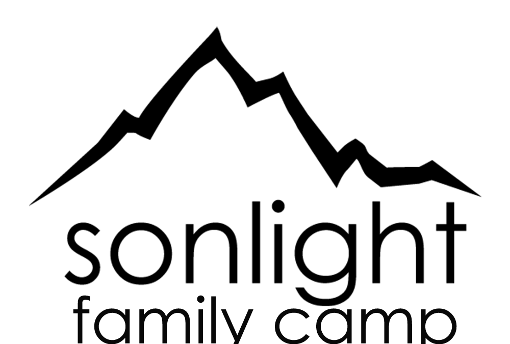 Sonlight Offering Family Camps