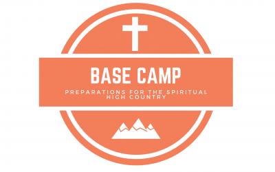 9th Annual Men's Retreat at Sonlight Camp Oct 1-3
