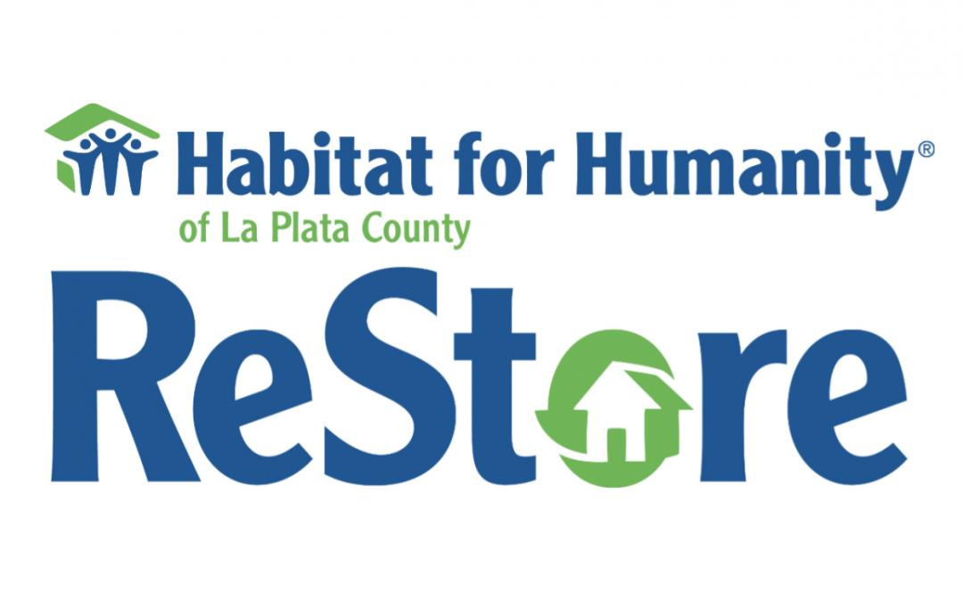 Habitat Restore Volunteers Needed