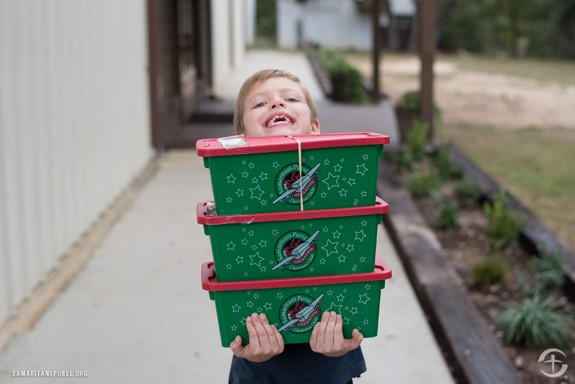 Make Your OCC Boxes Online!